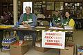 FEMA - 23542 - Photograph by Patsy Lynch taken on 04-09-2006 in Missouri.jpg