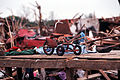 FEMA - 3748 - Photograph by Andrea Booher taken on 05-04-1999 in Oklahoma.jpg