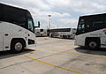 FEMA - 38020 - Buses with evacuees in Louisiana.jpg