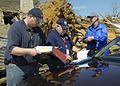 FEMA - 40815 - PDA team in Arkansas.jpg