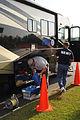 FEMA - 41047 - MDRC in DeFuniak Springs.jpg