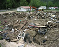 FEMA - 41271 - Debris in West Virginia.jpg