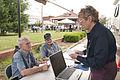 FEMA - 44531 - Ready for the Rain FEMA event in Olive Hill Kentucky.jpg