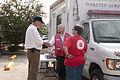 FEMA - 44537 - Ready for the Rain FEMA event in Olive Hill Kentucky.jpg