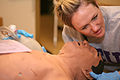FEMA - 45928 - Hospital Emergency Response Training (HERT) for Mass Casualty Incidents.jpg