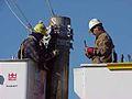 FEMA - 525 - Photograph by John Shea taken on 12-29-2000 in Arkansas.jpg