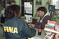 FEMA - 559 - Photograph by FEMA News Photo taken on 12-18-2000 in Alabama.jpg