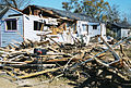 FEMA - 7238 - Photograph by Kevin Galvin taken on 11-22-2002 in Mississippi.jpg