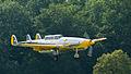 FFA C 3605 OTT2013 D7N8717 002.jpg