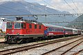 FFS Re 4-4 II 11229 Giubiasco 080511 D 1895 Basel Bad. Bf. - Chiasso.jpg