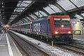 FFS Re 484 020 Zuerich HB 151011 EC15.jpg