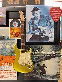FGF museum 03. Surf guitar example.jpg