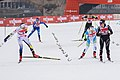 FIS Skilanglauf-Weltcup in Dresden PR CROSSCOUNTRY StP 7616 LR10 by Stepro.jpg