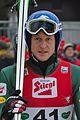 FIS Worldcup Nordic Combined Ramsau 20161218 DSC 8336.jpg