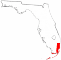 FLMap-Tequesta-tribe2.PNG