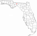 FLMap-doton-Wadesboro-FL.png