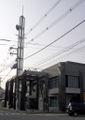 FM-Kyoto-01.jpg