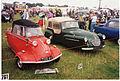 FMR (Messerschmidt) & Bond Minicar (16611566485).jpg