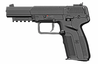 FN Five Seven.png