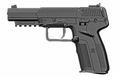 FN Five Seven.png