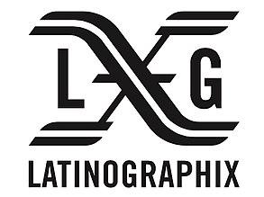 FREDLatinographix Logo.jpg