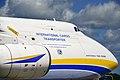 FRENTE DO ANTONOV AN-124 POUSADO NO SBNT.jpg