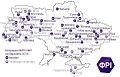 FRI MAP 032016.jpg