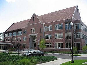 Image Result For Brookhaven Building Department
