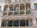 Façade italienne à Colmar (9422892459).jpg