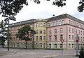 Fabrik von Heyden Meißner 35.JPG