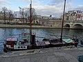 Face au square du vert galant (9422219635).jpg