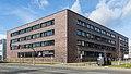 Fachhochschule für öffentliche Verwaltung Nordrhein-Westfalen, Erna-Scheffler-Straße 4, 51103 Köln-4403.jpg