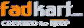 Fadkart Logo.png