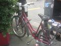 Fahrrad Zurich12082017.png