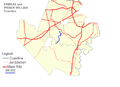 Fairfax & Prince William Map with SR 612.png