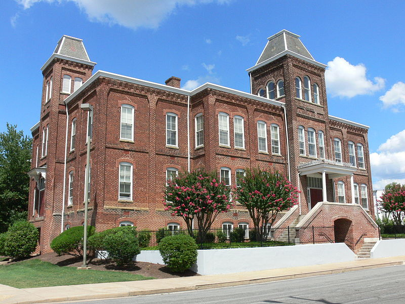 File:Fairmount School Richmond Va.JPG
