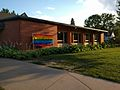 Falcon Heights Church - United Church of Christ 03.jpg