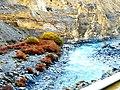 Fall in Hunza-basraa-28.jpg