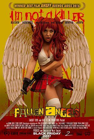 Fallen Angels.jpg