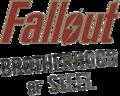 Fallout Brotherhood of Steel logo.png