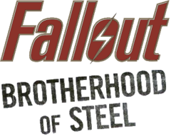 Fallout Brotherhood of Steel logo.png