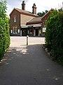 Falmer Station - geograph.org.uk - 521545.jpg