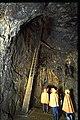 Falu gruva - KMB - 16000300019863.jpg