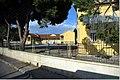Famagusta 405DSC 0888 (46013941524).jpg