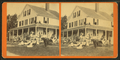 Family gathering, New Market, N.H, by O. H. Copeland.png