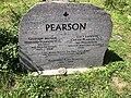 Family of Lester Pearson (50218610488).jpg