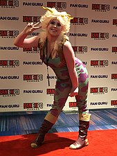 Fan Expo 2019 cosplay (32).jpg