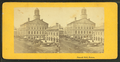 Faneuil Hall, Boston, from Robert N. Dennis collection of stereoscopic views.png