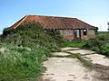 Farm building - geograph.org.uk - 785608.jpg