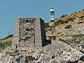 Faro Punta Campanella 03.jpg